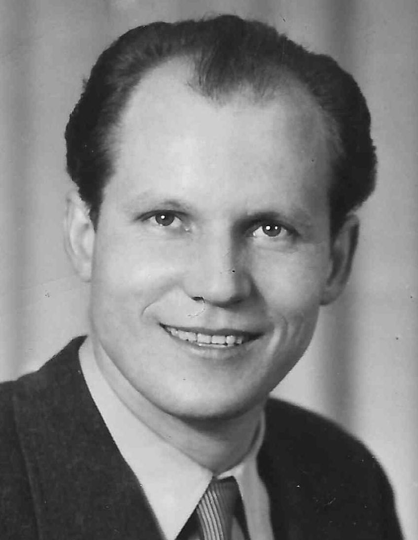 Rolf Renner